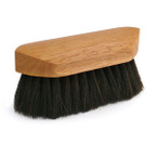 Equestria™ Legends™ Choctaw Finishing Brush 6 3/8""