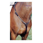 Nunn Finer Elastic Breastplate