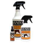 Banixx Horse and Pet Care - 16 oz