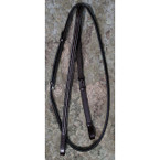 KL Select Black Oak Martingale