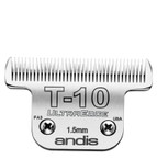 Andis T-10 Clipper Blades