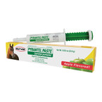 Pyrantel Paste Dewormer