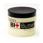 The Original Bit Butter - 4 oz