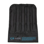 Ice-Vibe Knee Cold Pack
