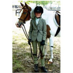 Tailored Sportsman Trophy Hunter Jodhpurs