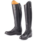 Ovation® FLEX Men's Field Boot