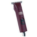Andis Body Clipper with T84 Blade