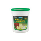 Apple Elite Electrolytes