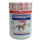 Cosequin Equine Powder with MSM