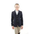 RJ Classics Childs Ellie Hunt Coat - Navy