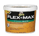 Absorbine Flex + Max Pellets