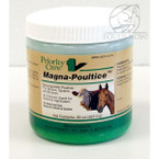 Priority Care Magna Poultice Paste