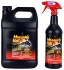 Mosquito Halt  Insect Repellent