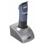 Oster Power Pro Ultra Clipper