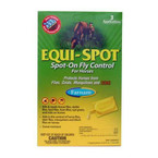 Farnham Equi-Spot - 3 Pack/10 ML