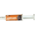 Summer Games Electrolyte Paste - 60cc