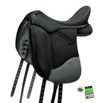 Wintec Isabell Dressage CAIR Saddle