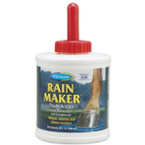 Rain Maker Hoof Dressing