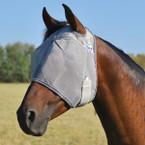 Cashel Standard Crusader Fly Mask