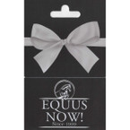 Equus Now! Gift Card