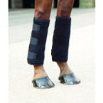 Shires Hot & Cold Relief Boots