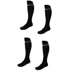 Epona Tall Boot Socks