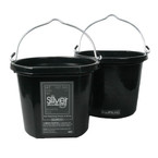 AgSilver CleanBucket