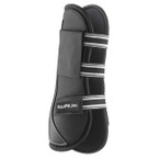 EquiFit T-Boot Updated Original Open Front Boot