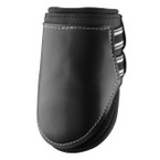 EquiFit T-Boot Updated Original Hind Ankle Boot