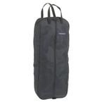 Centaur Bridle Bag