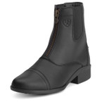 Ariat Scout Zip Paddock Boots - $50 OFF BREECHES!
