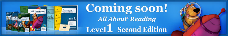AAR Level 1 Second Edition - Coming Soon
