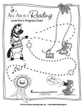 aar-level-pre1-progress-chart.jpg
