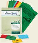 Level 2 Materials