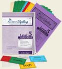 Level 5 Materials