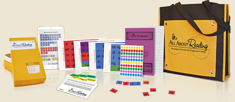 all-about-reading-interactive-kit-category-banner.jpg
