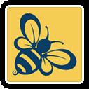 atoz-app-icon.png