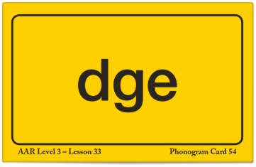 dge-card-front-361x235.png
