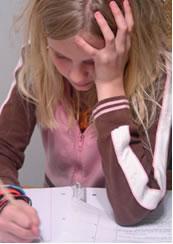 Testing for Dyslexia