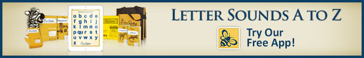 lettersounds-750x120ad.jpg