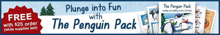 penguin-pack-750x120-2.jpg