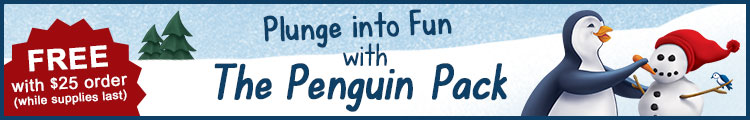 penguin-pack-750x120.jpg