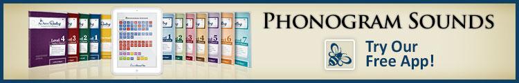 phonogramapp-705x120.jpg