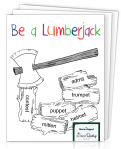 readingbundle-be-a-lumberjack-thumb.png