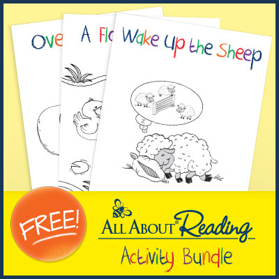 readingbundle-cover-400x400.jpg