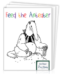 readingbundle-feed-the-anteater-thumb.png