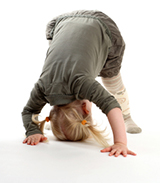 somersault-girl2-small.jpg