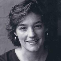 Susan Wise Bauer