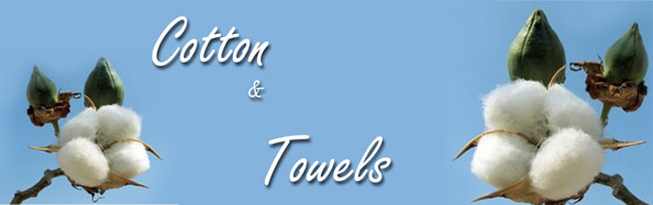 cotton-towels-header.jpg