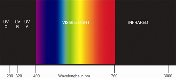 led-light.jpg